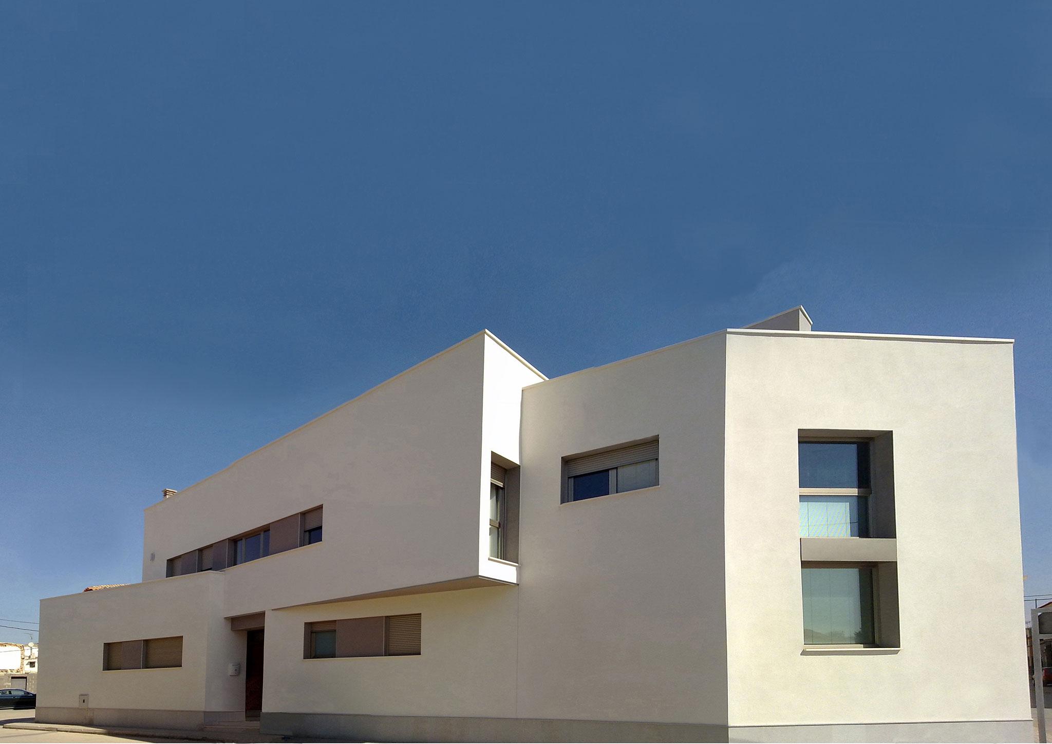 casa-P.de-Almoradiel-0