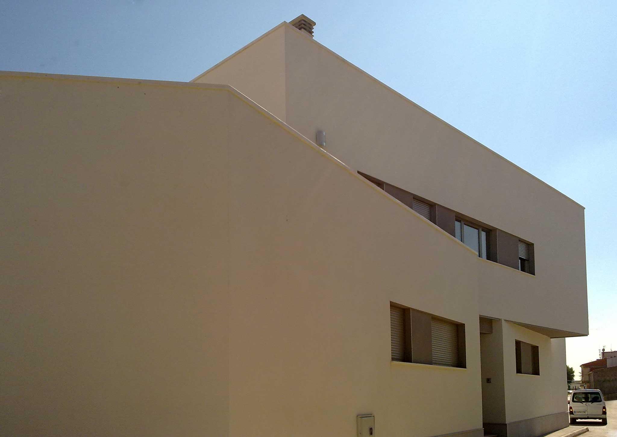 casa-P.de-Almoradiel-1