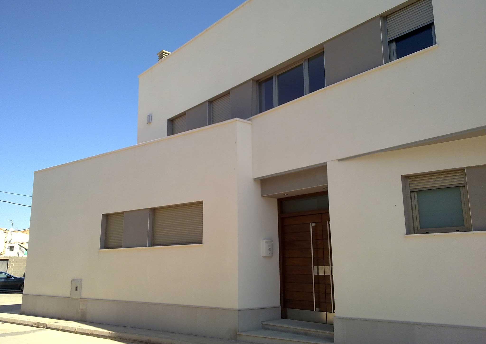 casa-P.de-Almoradiel-3