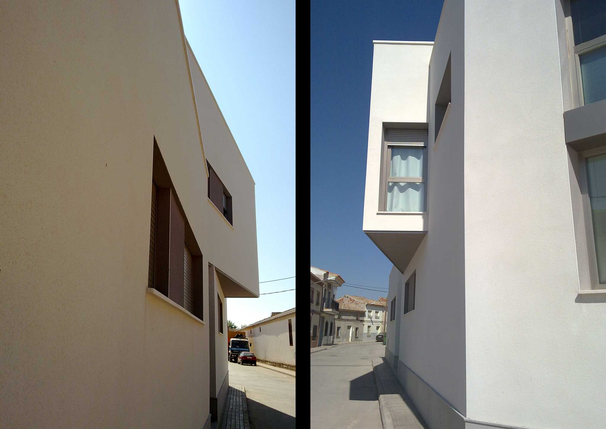 casa-P.de-Almoradiel-4