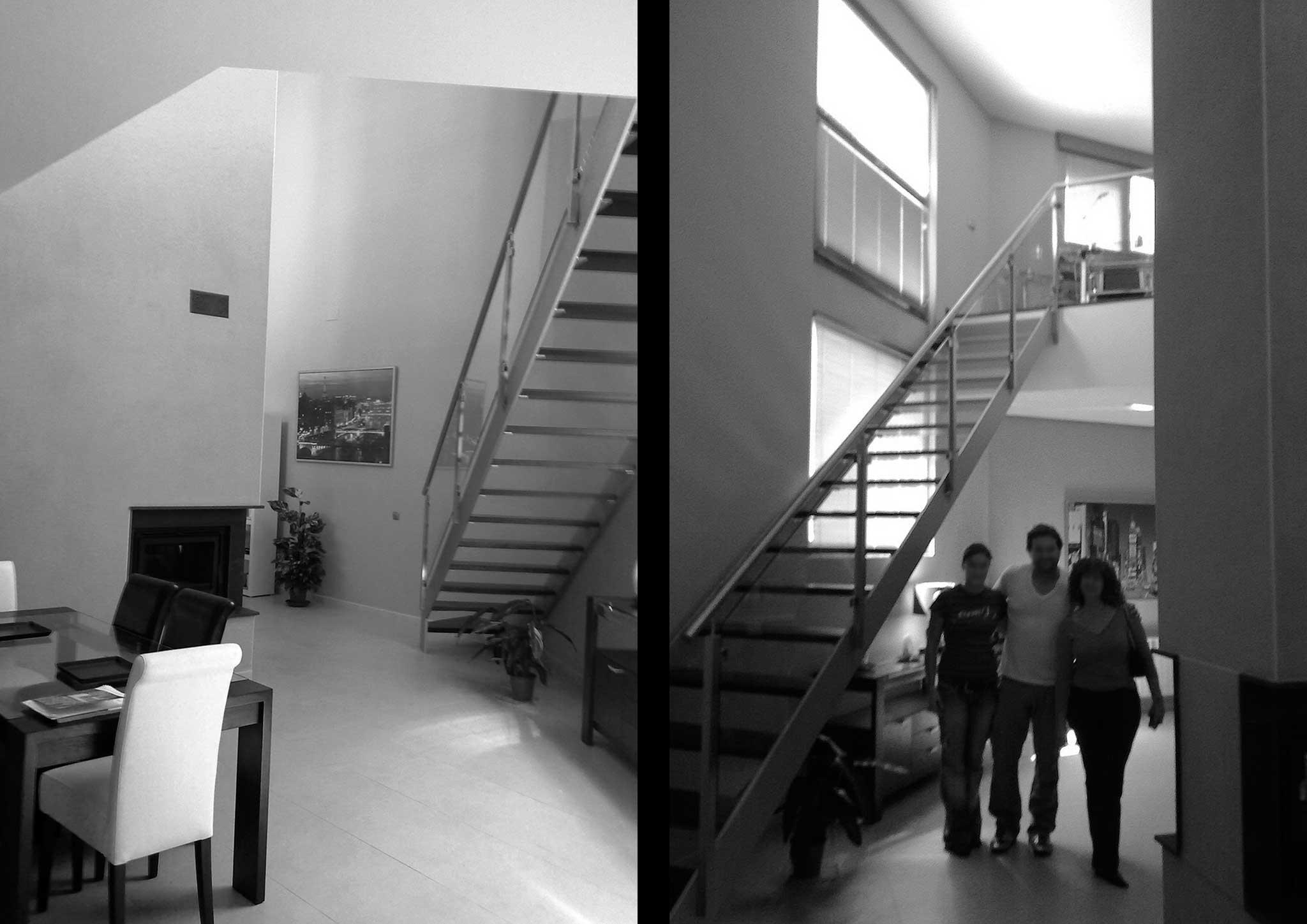 casa-P.de-Almoradiel-6