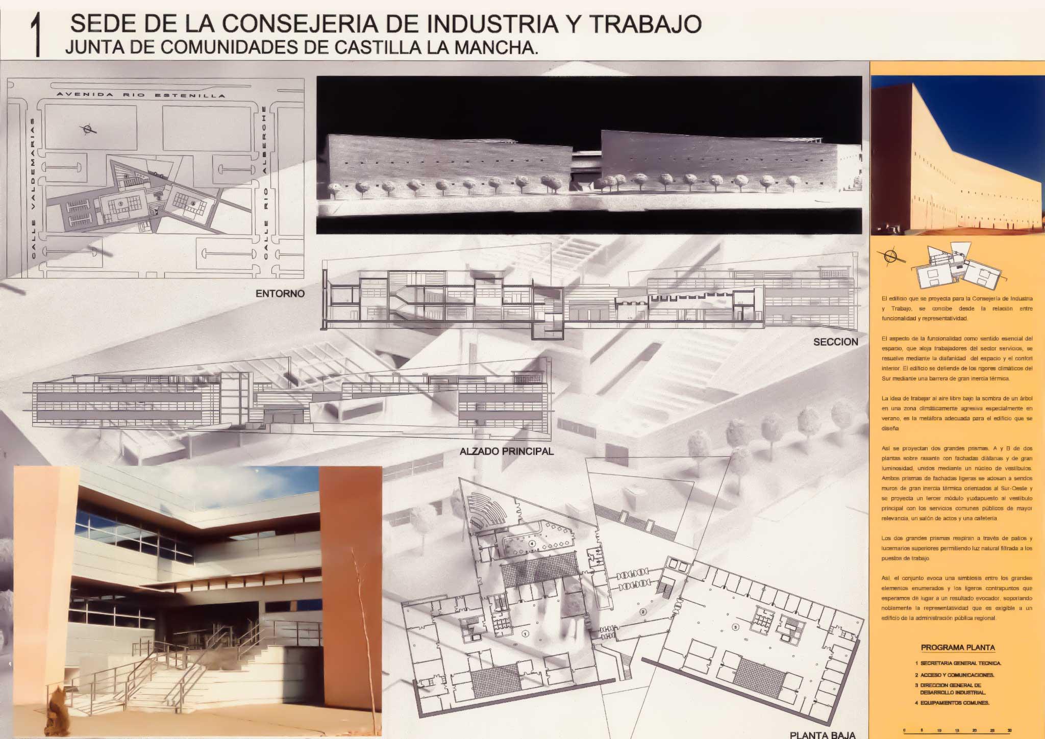CONSEJERIA-INDUSTRIA_lam1