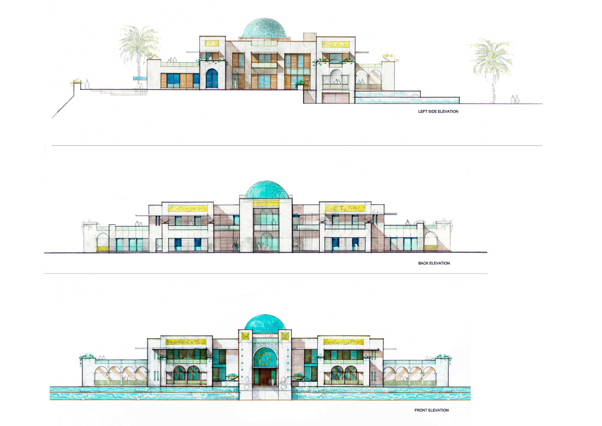 06-PALACE-ELEVATIONS-A