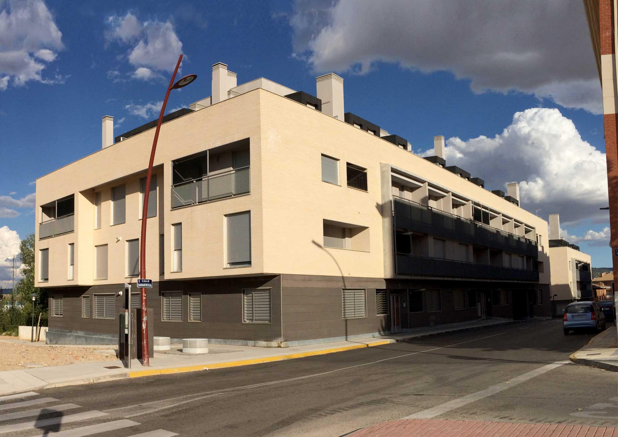 AZUQUECA-01