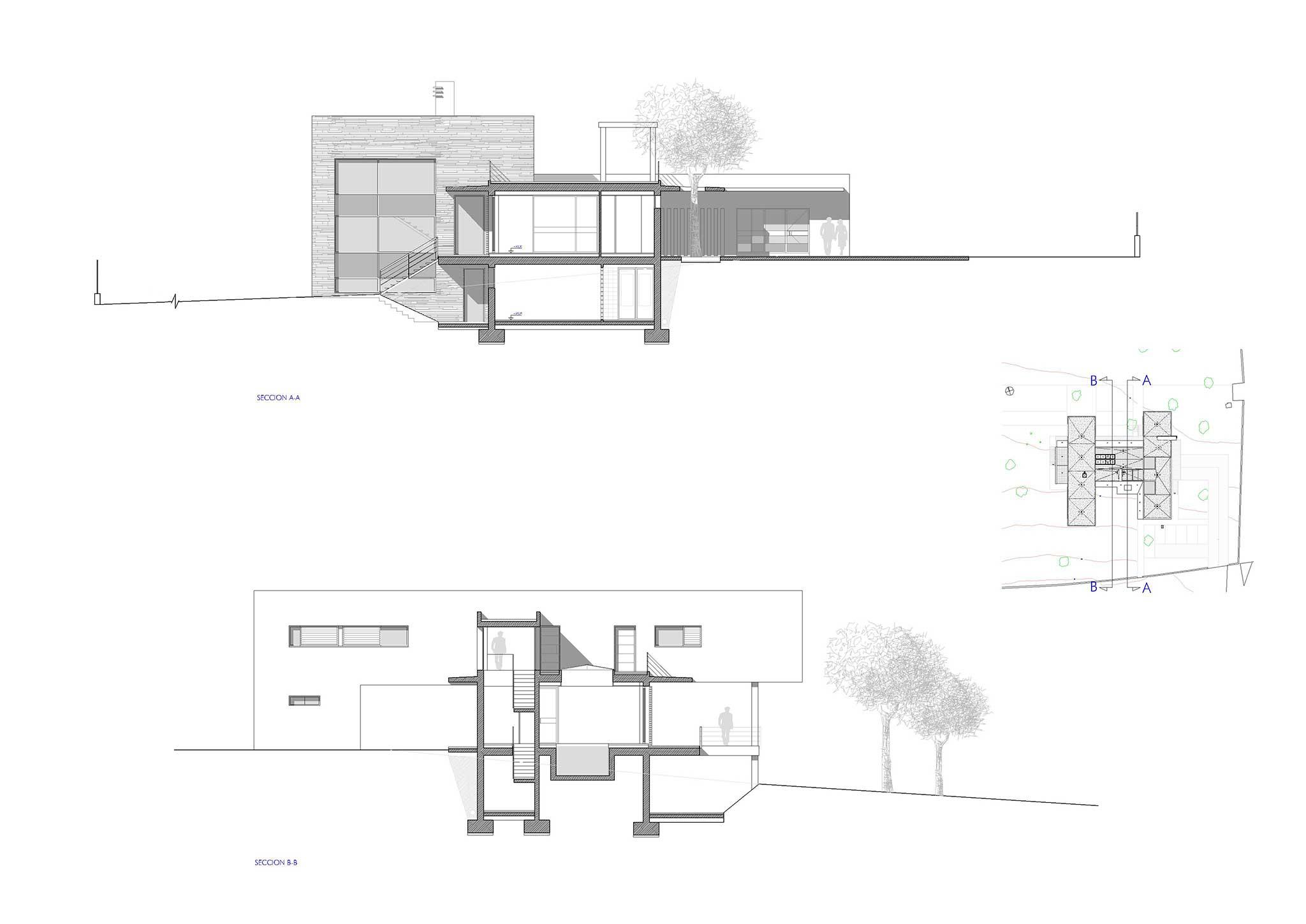 casa-francisco-secc-1