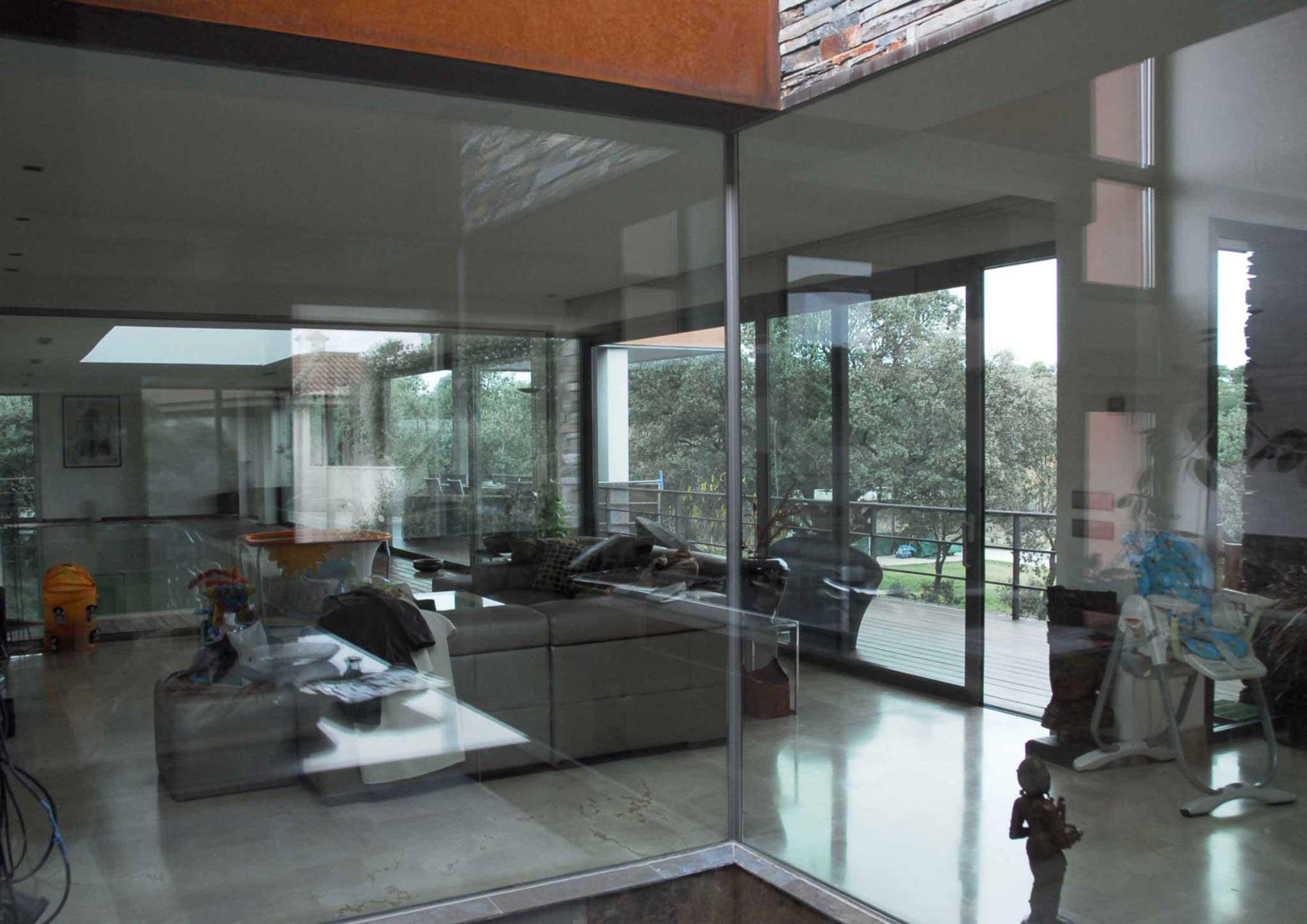 casa_francisco-9