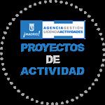 ACTIVIDADES 150x150