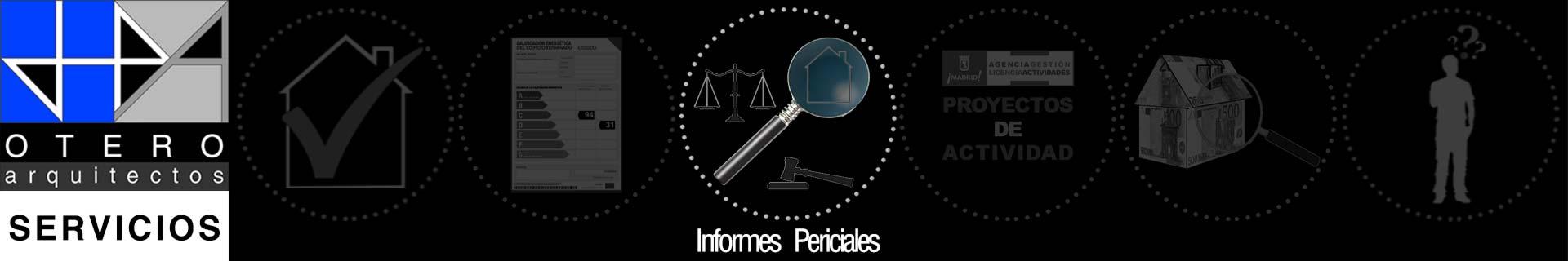 cabecera-INFORMES