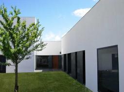 casa-M.elReal__thumb
