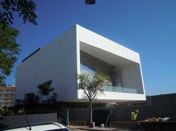reus-fachada_thumb