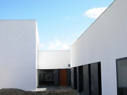 Casa-Manzanares-Real_640x480_thumb