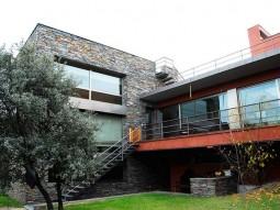 casa_francisco-5_640x480_thumb