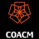 COACM